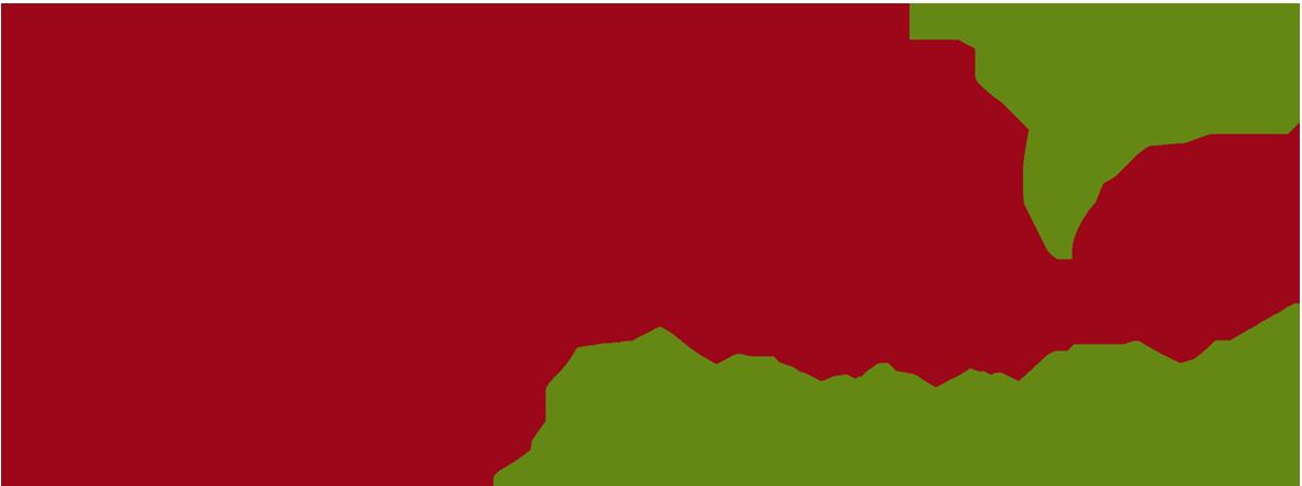 Bergfeld's Biomarkt