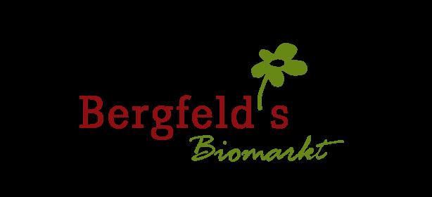 Bergfelds_Biomarkt_logo