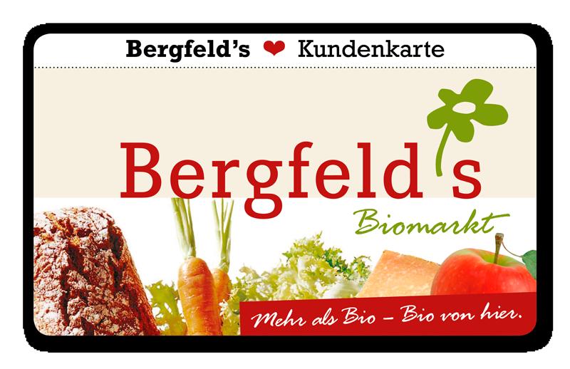 Bergfelds_Kundenkarte